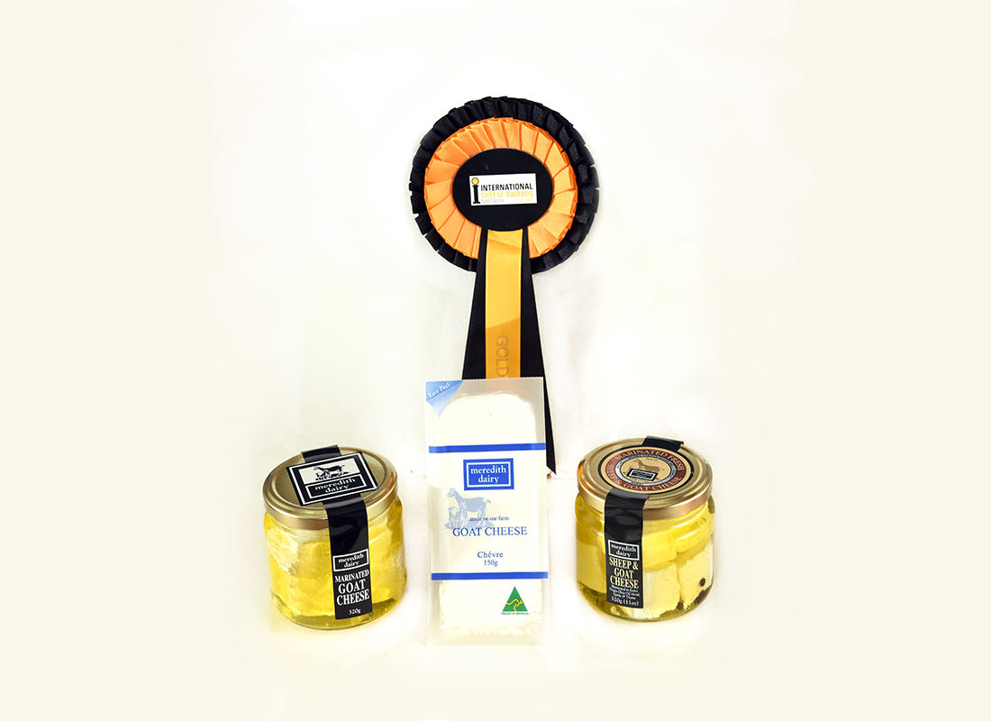 Photo for Nantwich International Cheese Awards blog